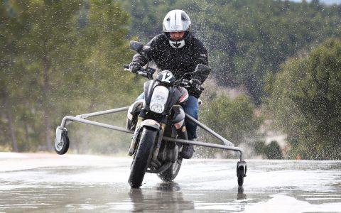 motos0013