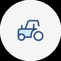 Carnet tractor LVA
