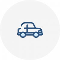Carnet de coche