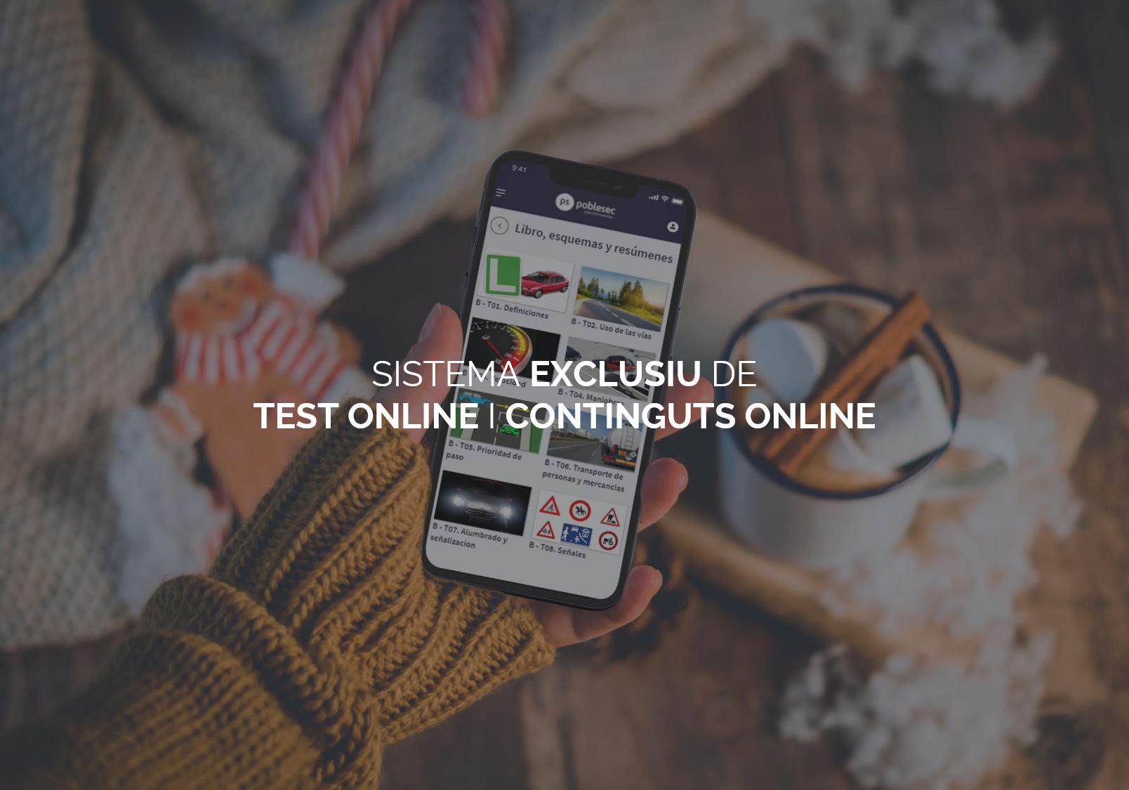 OnlineTest2021-3